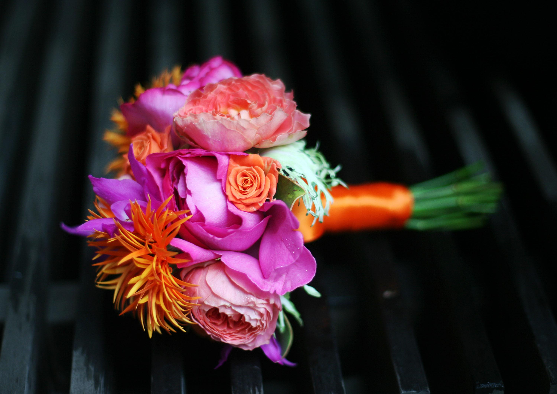 Weeding Blog Photo Silk Wedding Flowers Portland Oregon